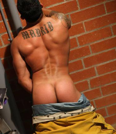 Gay Hot Firemen Porn Videos amp Sex Movies  Redtubecom